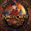 King's Quest™