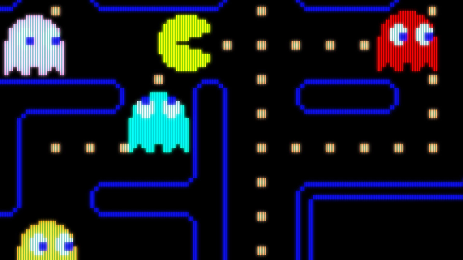 buy arcade game series pac man microsoft store