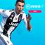 FIFA 19 Demo