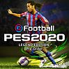 eFootball  PES 2020 LEGEND EDITION: Pre-Order