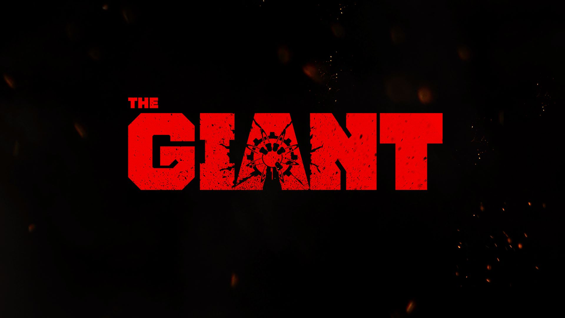 Buy black ops iii the giant zombies map microsoft store reheart Images