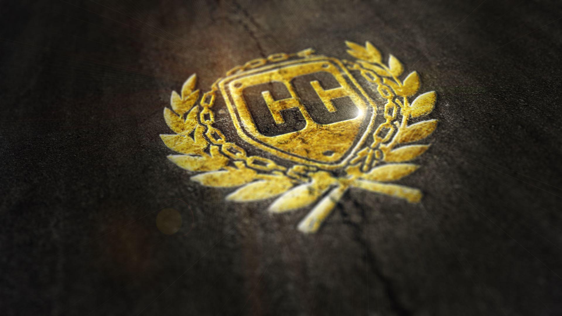 Gold Crew Credit Pack