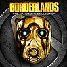 Borderlands: The Handsome Collection Unlock Bundle