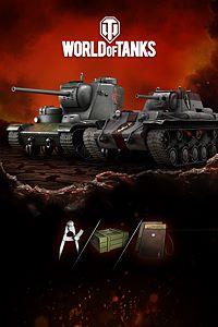 Carátula del juego David and Goliath de Xbox One