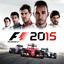 F1™ 2015