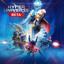 Hyper Universe: Beta