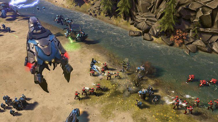 Halo 2 skin download.