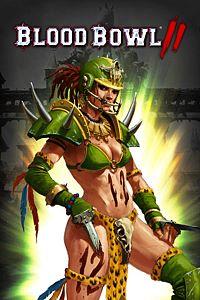 Carátula del juego AMAZON