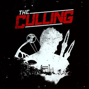 The Culling Xbox One