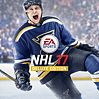 EA SPORTS™ NHL® 17 Deluxe Edition