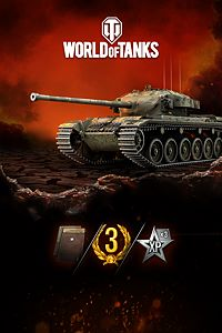 Carátula del juego HMH Huntsman Centurion Loaded Bundle