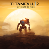 Titanfall matchmaking tager for lang tid