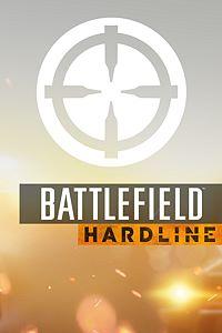 Carátula del juego Professional Shortcut de Xbox One
