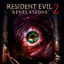 RESIDENT EVIL REVELATIONS 2 (Episode One)