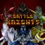 Battle Knights