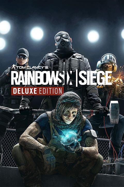failed to load user profile rainbow six siege