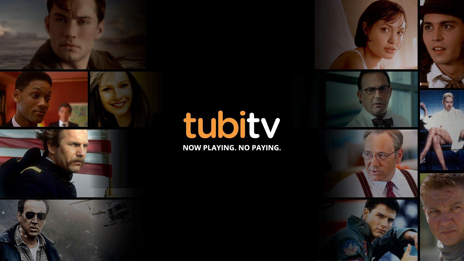 get tubi tv microsoft store