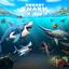 Hungry Shark® World