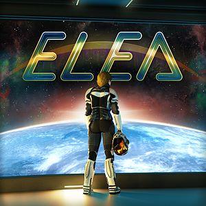 Elea - Episode 1 Xbox One