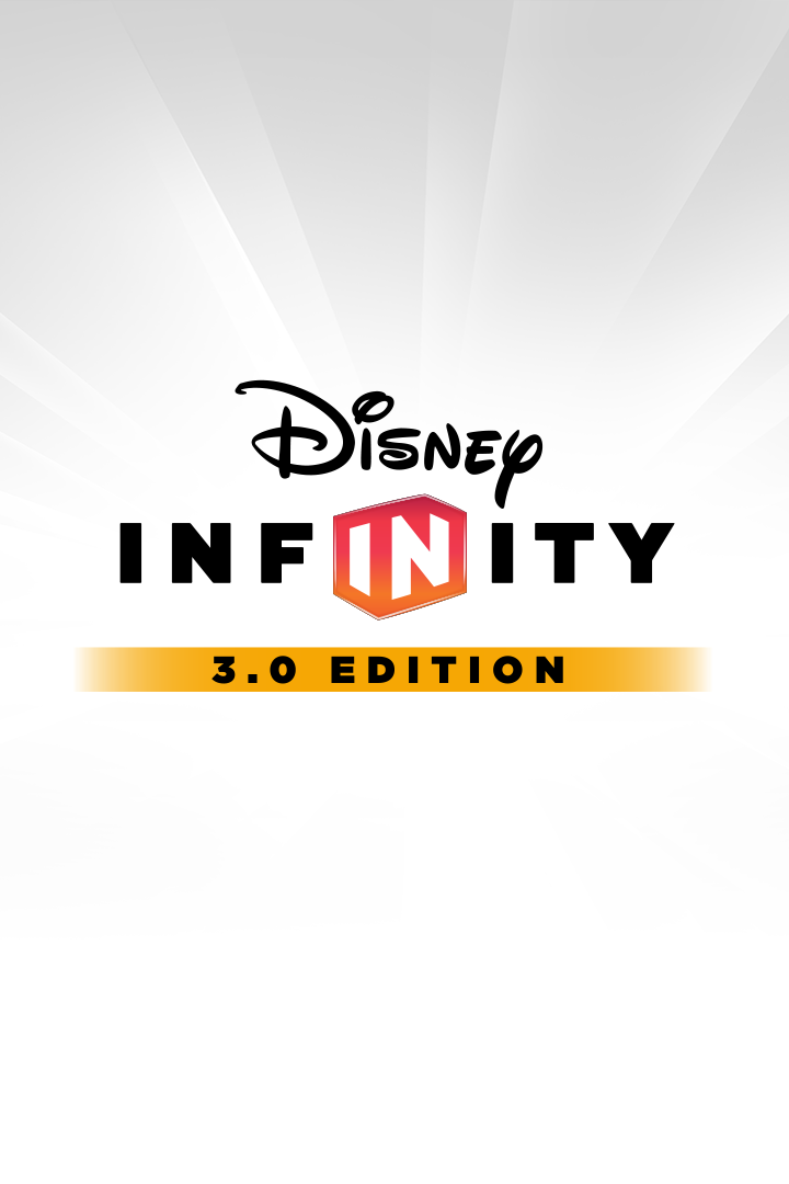 buy disney infinity 3.0 edition - microsoft store