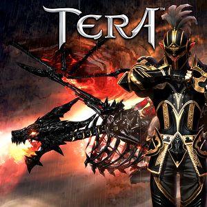 TERA: Dark Night Pack Xbox One