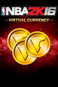Carátula del juego 35,000 VC de Xbox One