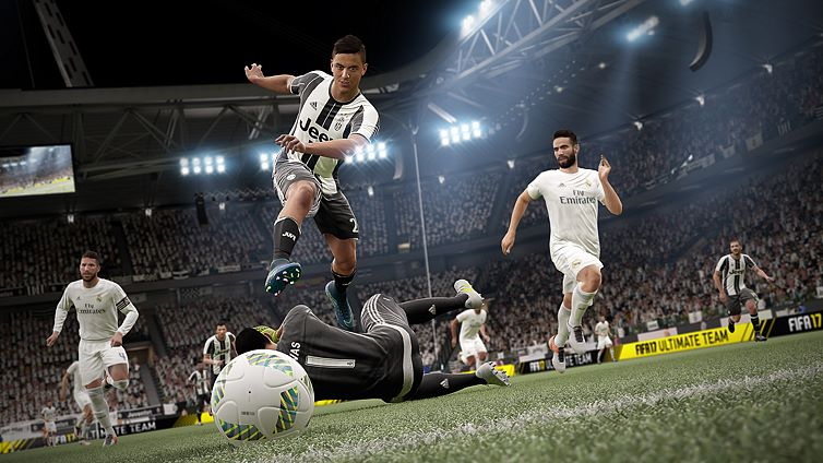 fifa 17 download free pc full version