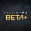 Destiny 2 - Beta