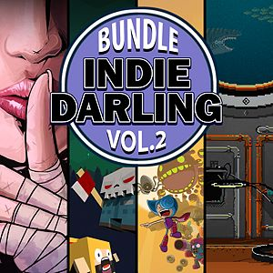 Digerati Indie Darling Bundle Vol.2 Xbox One