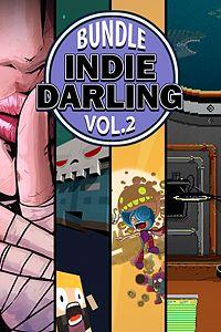 Digerati Indie Darling Bundle Vol.2