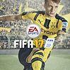 EA SPORTS™ FIFA 17 Standard Edition