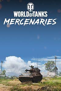 Carátula del juego World of Tanks - Turtle Ultimate