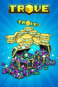 Carátula del juego 18500 Credits