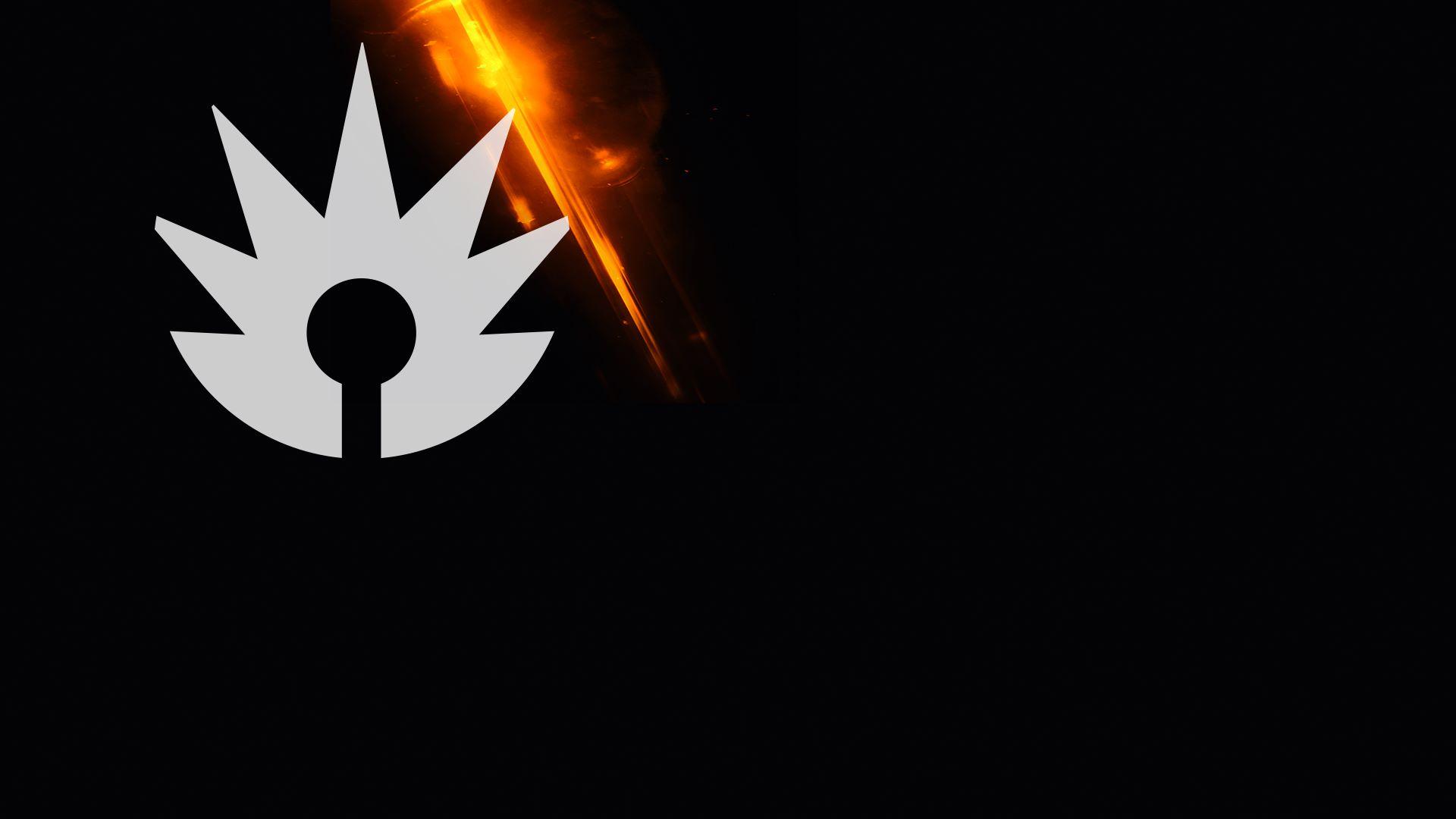 Buy Battlefield 1 Shortcut Kit Assault Bundle Microsoft Store