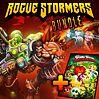 Rogue Stormers & Giana Sisters Bundle