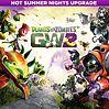 Plants vs. Zombies™ GW 2 - Hot Summer Nights Upgrade