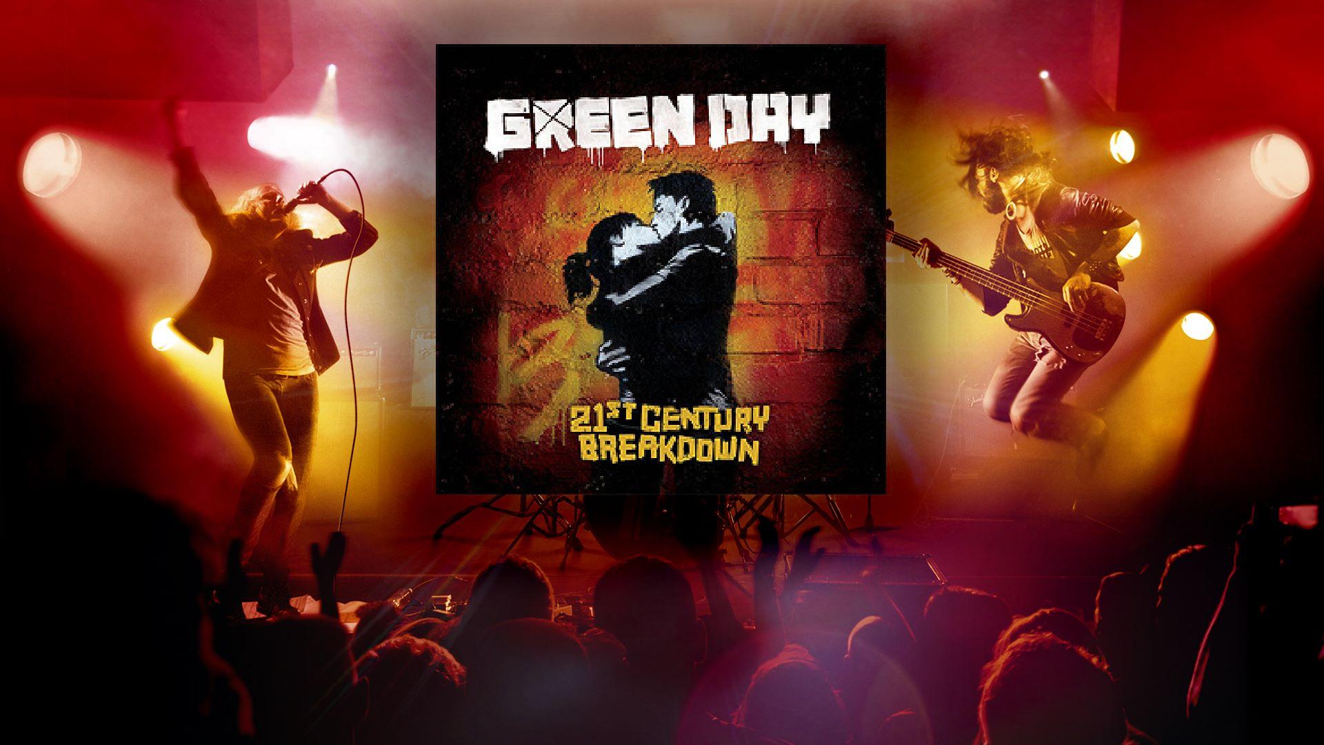 21st Century Breakdown (Album)21st Century Breakdown (Album)21st Century Breakdown (Album)Published byDeveloped byRelease dateApproximate sizeAge ratingCategoryIn-app purchasesAdditional terms