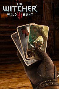 Carátula del juego