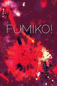 Carátula para el juego Fumiko! de Xbox One