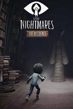 download game little nightmares full version