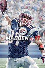 Buy Madden NFL 17 CoachGlass - Microsoft Store en-IE