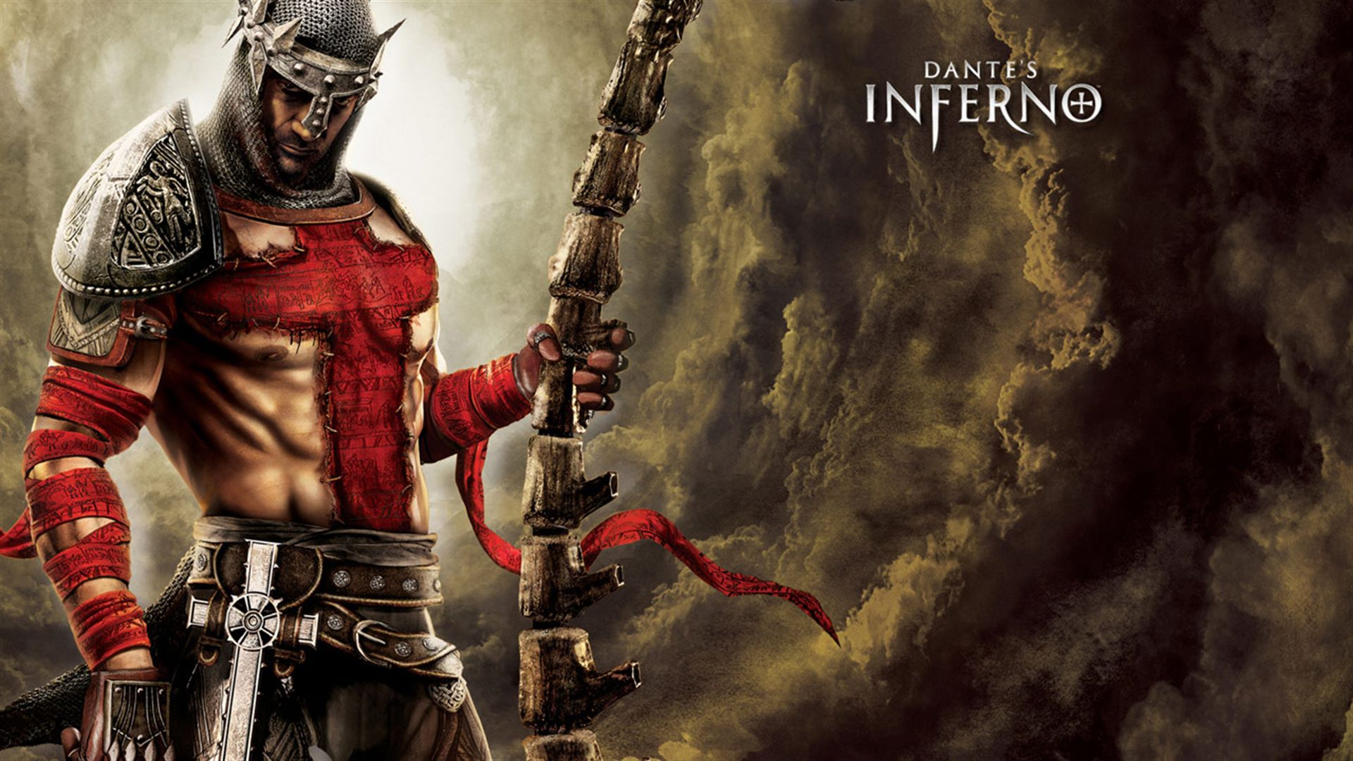 dantes inferno animated movie download