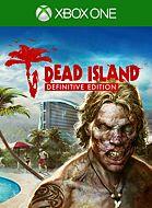 Dead Island Definitive Edition boxshot
