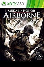 Medal of honor: airborne pc shooter video games | ebay.