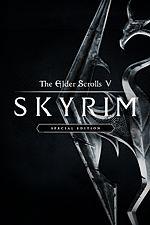 Top Five Money Cheats For Skyrim Xbox 360 - Fullservicecircus