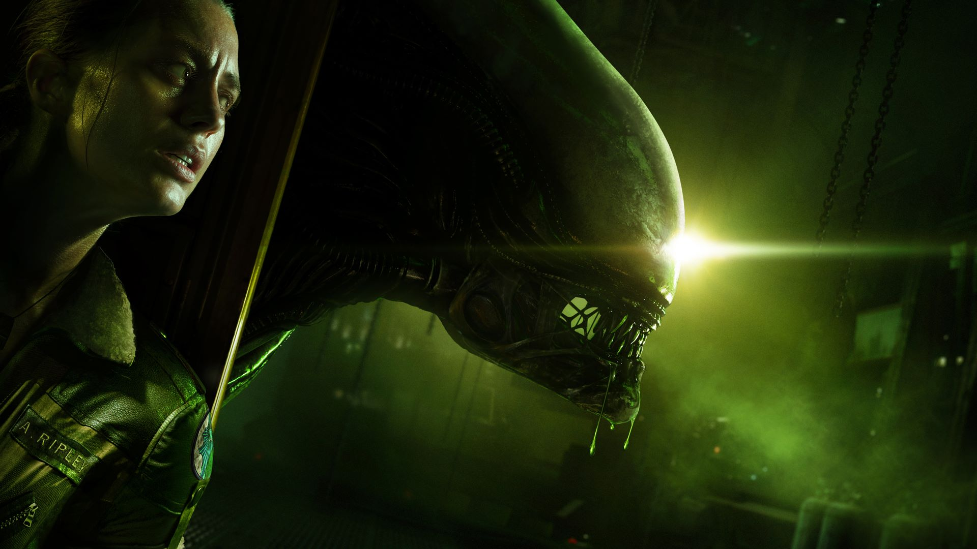 buy alien isolation the collection microsoft store