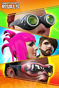 Carátula del juego Super Style Bundle de Xbox One