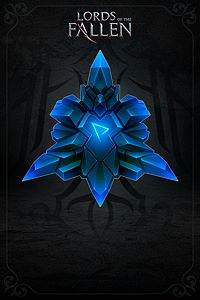 Carátula del juego The Foundation Boost
