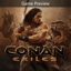 Conan Exiles (Game Preview)
