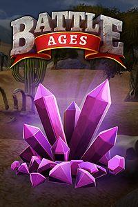 Carátula del juego Kingdom of Gems (7000)